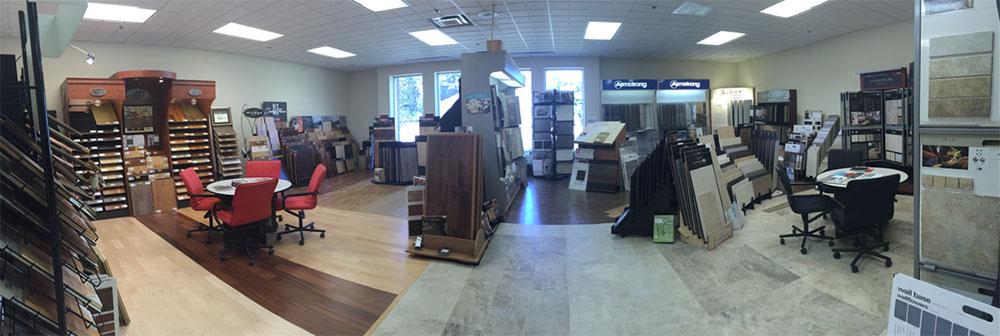 pic-johnson-floor-showroom