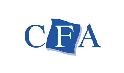 logo-cfa-2