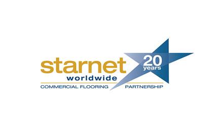 logo-starnet-2