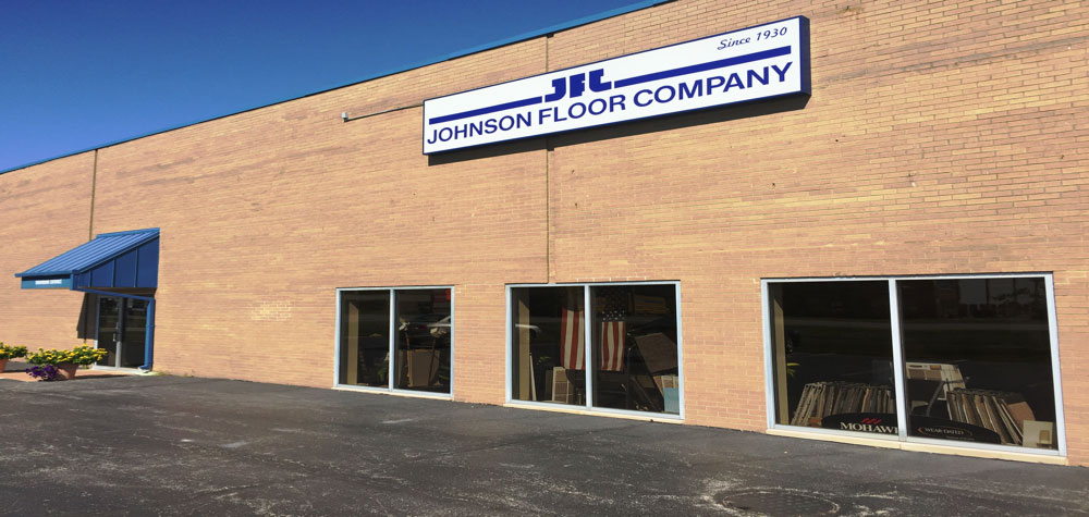 pic-johnson-floor-building