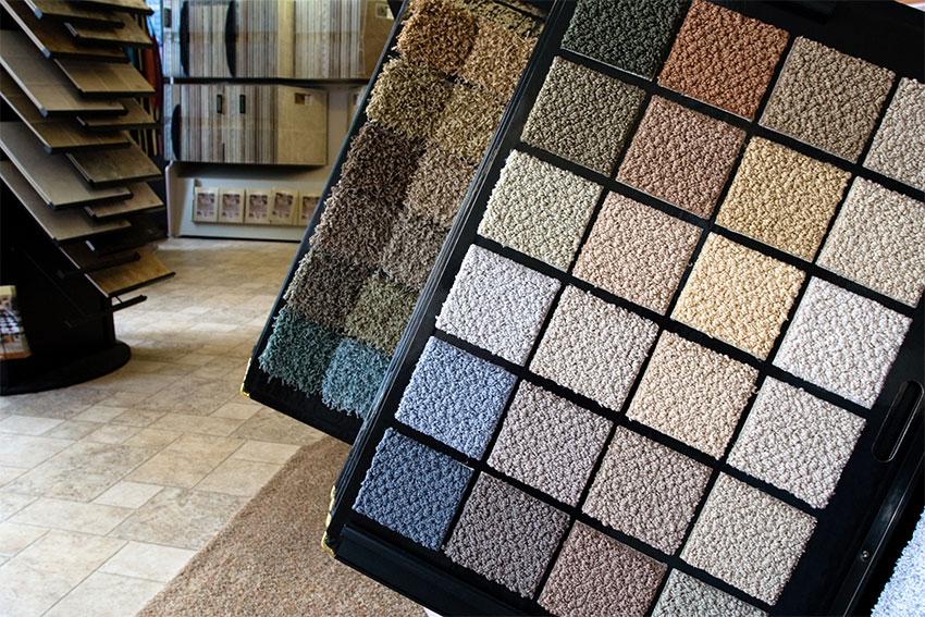 pic-showroom-samples